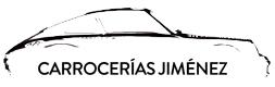 Carrocerías Jiménez